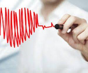 Sağlığın Değeri İle İlgili Kompozisyon