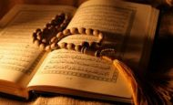 Kur'an-ı Kerim'in İnsanlara Faydaları