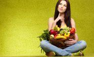 Sağlıklı Olmanın Ölçütleri Nelerdir