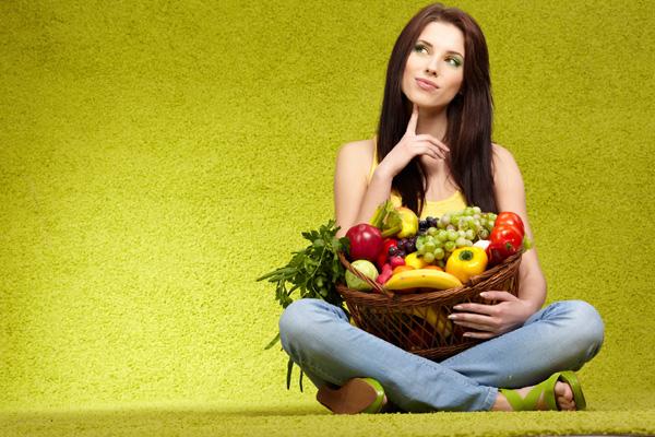 sağlıklı olmak ile ilgili görsel sonucu