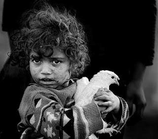 çocuk barış ile ilgili görsel sonucu