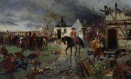 Otuz Yıl Savaşları'nın Diplomasi Tarihindeki Yeri Ve Önemi