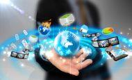 Teknolojik Gelişmelerin Toplum Hayatı Üzerindeki Olumlu Etkileri Nelerdir