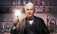 Edison'un Başarılı Olmasını Neye Bağlıyorsunuz