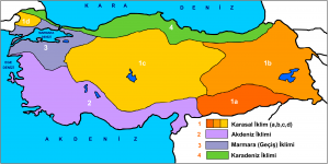 turkiye-iklim-haritasi