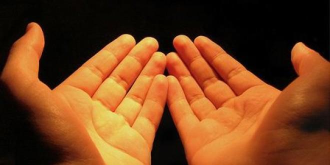 dua etmek ile ilgili görsel sonucu