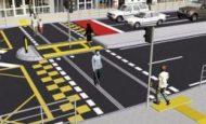 Kavşaklarda Trafik Işıklarının Bulunmaması İnsanları Nasıl Etkiler