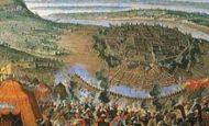 İkinci Viyana Kuşatması'nın Başarısızlıkla Sonuçlanmasının Nedenleri Nelerdir
