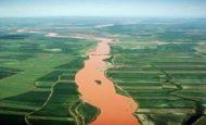 Karadeniz Bölgesinde Bulunan Nehirler Ve Özellikleri Kısaca