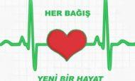 Organ Bağışı İle İlgili Sloganlar