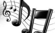 Müzik Nedir Kısaca