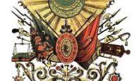 Osmanlı Devletinin Kuruluş Dönemi Padişahları Ve Özellikleri