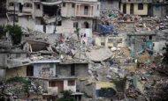 Deprem İle İlgili Slogan Örnekleri