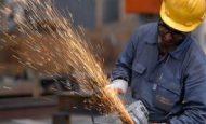 Teknolojik Gelişmeler İşçilerin Yaşamını Nasıl Etkilemiştir