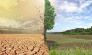 Bir Yerdeki Uzun Bir Zaman Aralığında Gözlenen Hava Olaylarının Ortalama Değerlerine Ne Denir