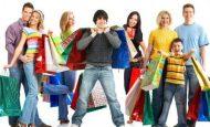 Sizce Alışveriş Yaparken Satın Alınacaklar Hangi Önceliklere Göre Belirlenir