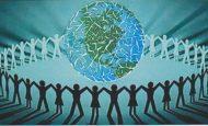 Yurtta ve Dünyada Barışın Gerçekleşmesi İçin Neler Yapılabilir