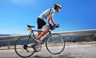 Bisiklet Sürmek Hangi Kasları Çalıştırır