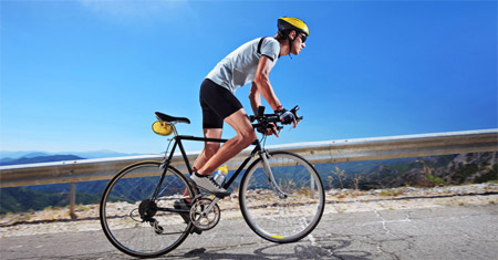 bisiklet kullanmak ile ilgili görsel sonucu