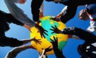 Toplumsal Hayatı Düzenleyen Yasaların Önemiyle İlgili Haberler