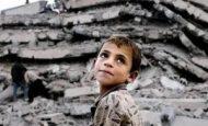 İç Anadolu Bölgesi'nde En Çok Görülen Doğal Afetler Ve İlgili Türkü