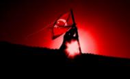 Cumhuriyeti Koruyup Yüceltme Konusunda Türk Gençliğine Düşen Görevler Nelerdir?
