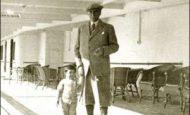 Atatürk'ün Çocukluk Hayatı Kısaca Bilgi
