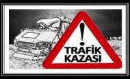 Araç Ve Yollardan Kaynaklanan Kaza Nedenleri Nelerdir?