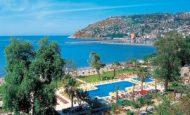 Akdeniz Bölgesi'nin Coğrafi Özellikleri Turizm Faaliyetlerini Nasıl Etkilemiştir?