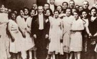 Atatürk'ün Laiklik İlkesi Hangi Uygulamalara Karşıdır?
