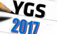 2017 YGS Başvuru Ve Sınav Tarihi Ne Zaman?
