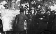 Harf İnkılabı'nın Türk Toplumuna Sağladığı Yararlar Nelerdir?