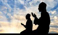 İslam'da Paylaşma Ve Yardımlaşma İlkeleri İle İlgili Yazı