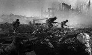 İkinci Dünya Savaşı Hakkında Bilgi Kısaca