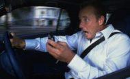 Araç Kullanırken Cep Telefonu Kullanmanın Sakıncaları Nelerdir?