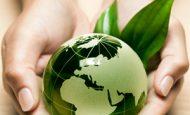 Dünyaya Karşı Görev ve Sorumluluklarımız Nelerdir