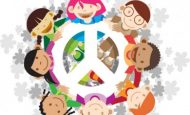 Çocuk Hakları Sözleşmesi Nedir