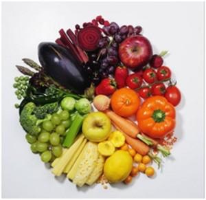 enerji veren besinler ile ilgili görsel sonucu