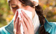 Çevre Sorunlarının Neden Olduğu Hastalıklar
