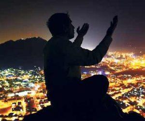 2017 Ramazan Bayramı Ne Zaman