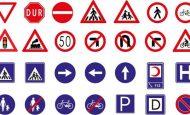Trafik İşaret Levhalarına Zarar Vermenin Etkileri
