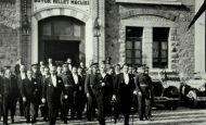Atatürk İlke ve İnkilaplarının Türkiye Cumhuriyeti Açısından Önemi Nedir