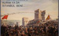 Osmanlı Devletinin Yükselme Dönemi Hangi Olaylar Arasındadır
