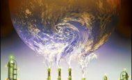 Küresel Sorunlar Nelerdir Ve Çözüm Yolları Maddeler Halinde