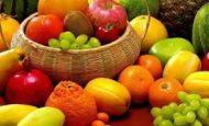 C Vitaminin Faydaları Ve Özellikleri Nelerdir?