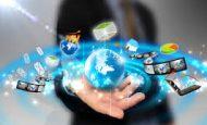 Yeni Gelişen Teknolojiler Ve Özellikleri