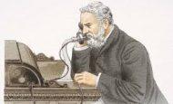 Telefonu Kim İcat Etmiştir Kısaca