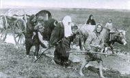 Kurtuluş Savaşı Hangi Antlaşma İle Sona Ermiştir