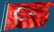 Bayrağımızı Başka Ülkelerin Bayraklarından Ayıran Özellikler Nelerdir Madde Madde