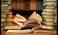 Kitap Okumak İle İlgili Atasözleri Ve Anlamları